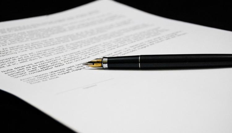 Publicrea - Gestione richiesta permessi