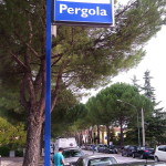 Publicrea- insegne luminose a cassonetto