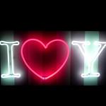 Publicrea - insegne luminose a filo di neon