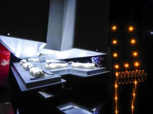Publicrea - led per illuminazione interna ed esterna